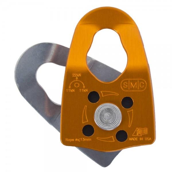 Seilrolle SMC CR x 1 Pulley