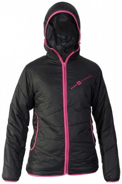 Nutshell Jacket Women