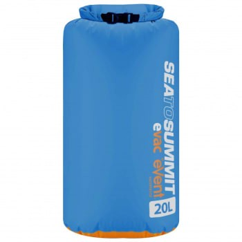 eVac Dry Sack div. Größen