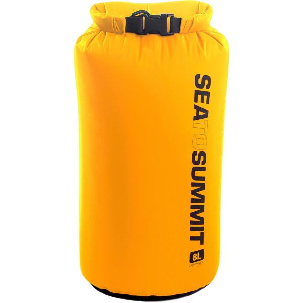 Lightweight Dry Sack div. Farben & Größen