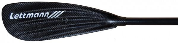 Multi Wave Sea LCS 100 Light