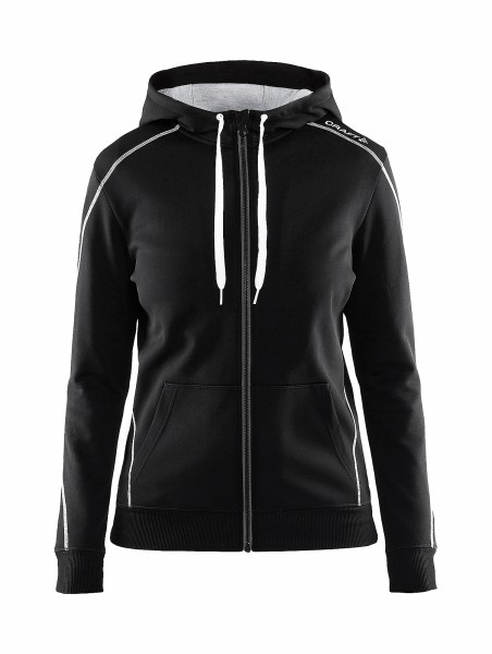 IN-THE-ZONE Jacke Damen