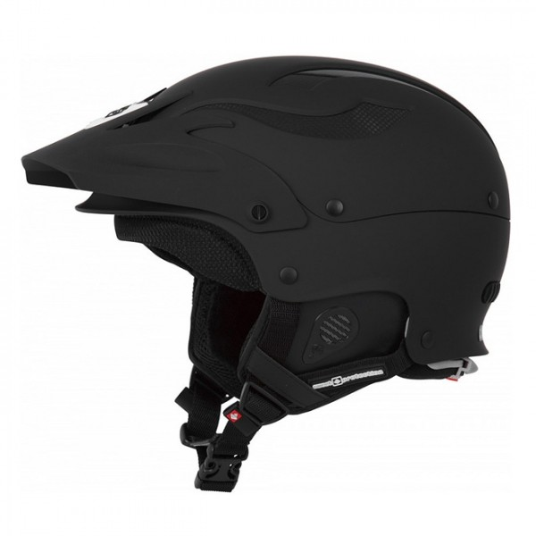 Sweet Protection Rocker HC 2014