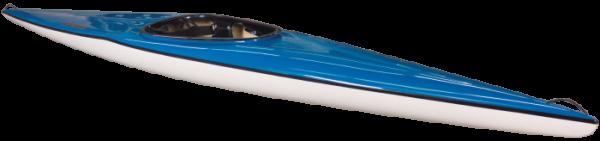 DKV Schüler Boot