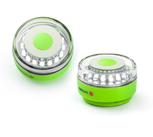 Navi Light 360 Rescue, 15LED